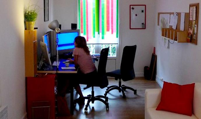 editing-room-paris